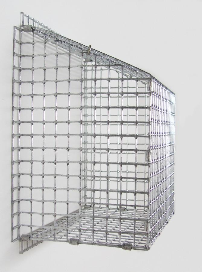 Outdoor Vent Covers >> Fields Development And Supply Bird Control Supplies Vent